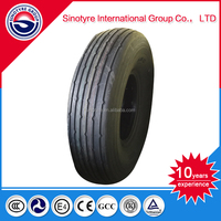 New Product Antique High Quality Off Road Sand Tires 8.25-16