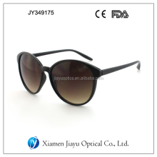 laser logo sunglasses wholesale china dollar store