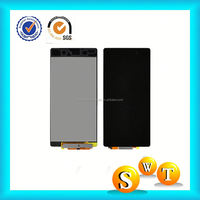 lcd touch screen for sony Z2 D6502 D6503 D6543