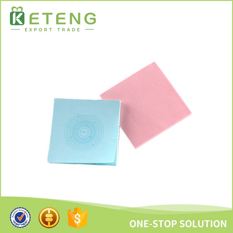 Hot Products Eco Sticky Note Memo Pad Paper Cube