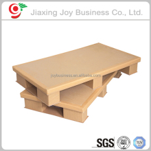 Good Quality,High Load Bearing 4-Way Paper Honeycomb Core Pallet