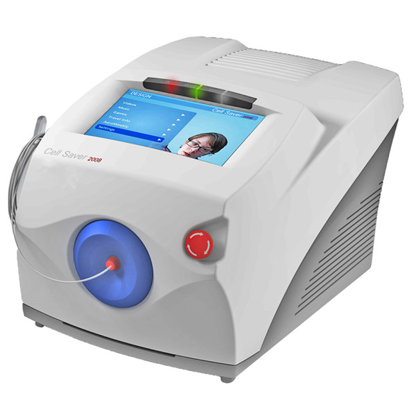 New trend product 980nm varicose veins surgical diode laser laser treatment pigment tattoo removal laser machine for wholesales