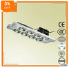 alibaba express specification famous style power 60w solar led street light good quality outdoor led street light