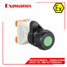 Explosion-proof Push Button for hazardous areas