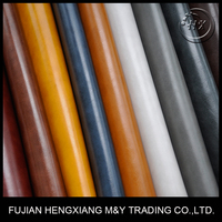 Wholesale Faux Leather Fabric For Handbag,Sofa And Shoes