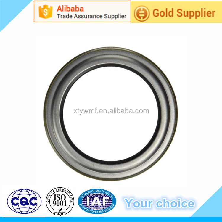 stefa oil seals kaco oil seals gaco oil seals