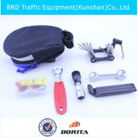 12 In 1 Floding Bicycle Tool Set In Bicycle Tool Kit KL-9812