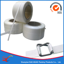 Environmentally Friendly High Quality Polyester Strap