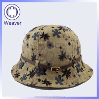 Chinese xxx Sizing Walmart Womens Bucket Hats in Alibaba