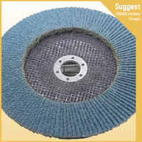 sunmight abrasive disc flap disc for metal