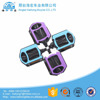 kids road bicyle pedal/ lady' bmx bike pedal /Children bicycle pedal
