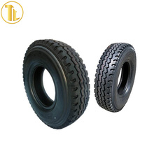 Chinese factory price radial truck tyres 11R22.5
