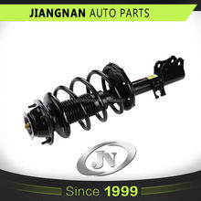 Direct selling adjustable shock absorber