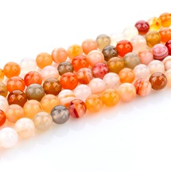 Natural gemstone , Carnelian Gemstone ,agate gemstones