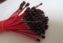 Liuyang happy fireworks ignitor/High quality display use 3M electrical match factory price