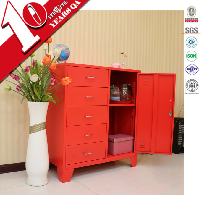 wholesale valuable furniture short console table