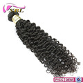 8A grade best quality factory price cheap Brazilian curly hair for sale