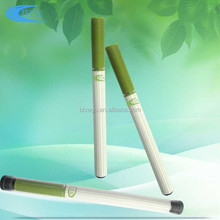 2016 more than 600puffs cheapest disposable e cig free sample latest new product inventions