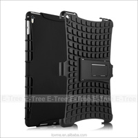 New Shock Proof Heavy Duty Case Cover For iPad Pro 9.7 inch