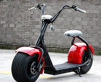 legalize electric scooter Harley electric racing motorcycle ride on electric power adult