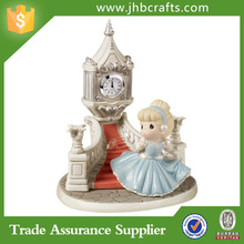 Sophisticated 3d Resin Couple Wedding Figure Suppliers