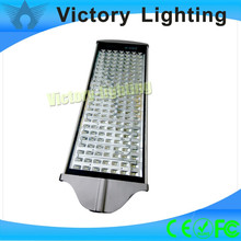high quality and low cost 126W IP65 LED Street Light