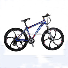 OEM mountain bike/children mountain bicycle/new model bike mountain