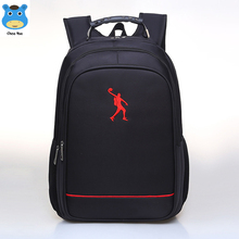 Wholesale Laptop <strong>Backpack</strong> Waterproof USB Charger <strong>Backpack</strong>