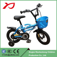 kinds bicycle bike for children