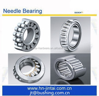 BR101812 Needle Roller Bearing 5/8 x 1 1/8 x 3/4 inch Needle 5/8 Bore