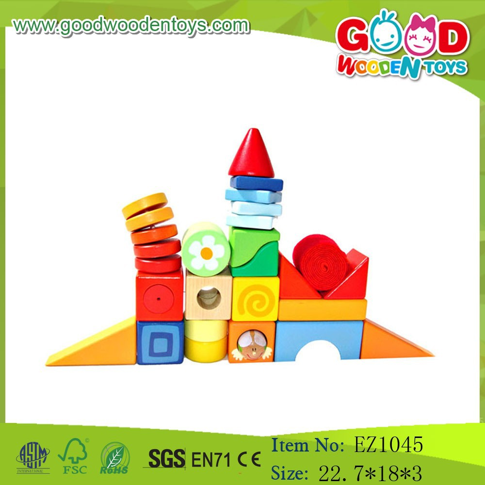 list manufacturers of 3cm colorbox, buy 3cm colorbox, get discount