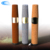 China wholesale soft tip cuban disposable electronic cigars with 900mah battery