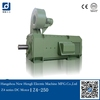 /product-detail/310-kw-440v-brush-electric-dc-motor-60009998542.html