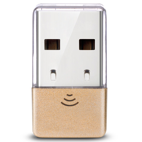 USB Interface Type and Stock Products Status wifi adapter