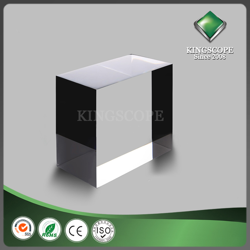 Ecofriendly decorative weather-resistant sanitary grade acrylic sheet for bathtub