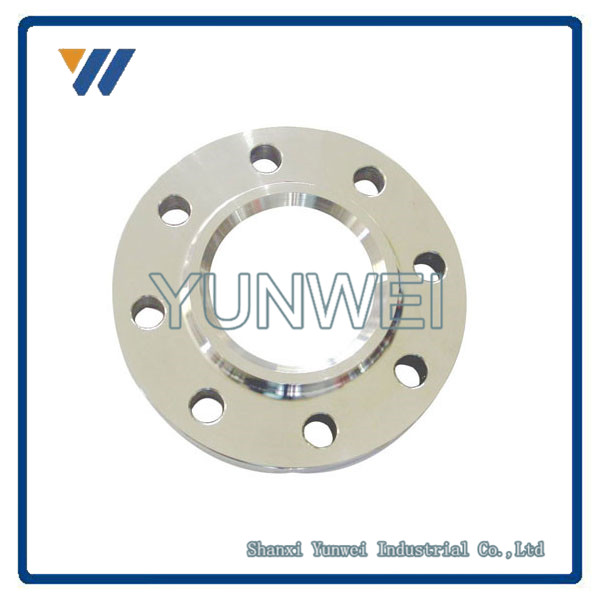 "150# ANSI Class 300 1/2""- 48"" WN& 10"" SORF & 24""th Flange"