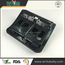 China OEM mold maker plastic auto part mould plastic auto interior parts mould/molding part