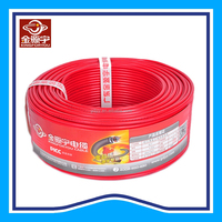 Free sample outdoor electrical wire