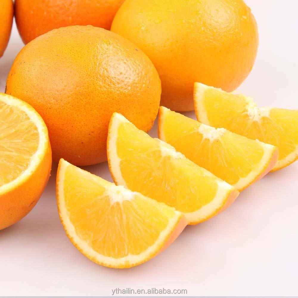 fresh navel <strong>orange</strong> best price high quality navel <strong>orange</strong>