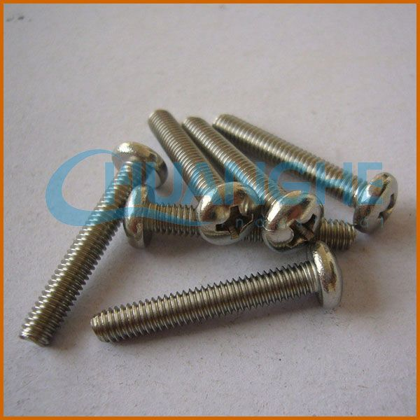 china supplier plastic knob adjustment screw bolt for camera