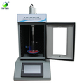High quality low price contactless ultrasonic cell crusher with probe sonicator