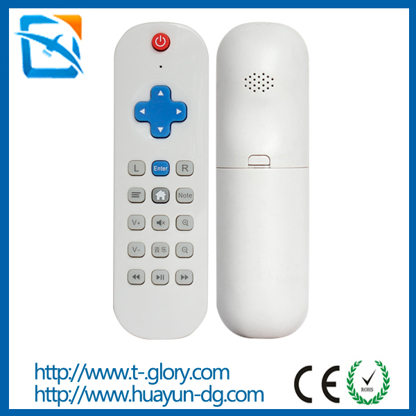 fashion products chinese newest mini garage doors remote control