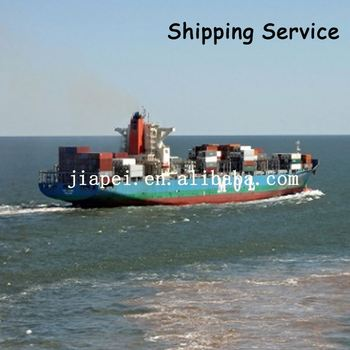 Low Tax Guangzhou China Buying Import Shipping Agent In India