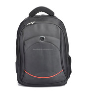 hp new fashion extra padding laptop backpack