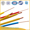 450/750V 4000Roll Single Core Electric Wire for Building