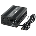 24V/36V lead acid battery charger battery charger for Electric Motorcycle/Scooter/Vehicle