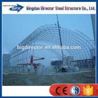 hot rolled structural steel H beam prefabricated houses workshop building