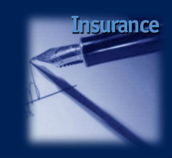 Registration of insurance companies in Ukraine