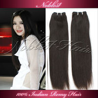 PROMOTION!!!best quality wholesale virgin russian hair russian virgin hair wholesale russian straight hair