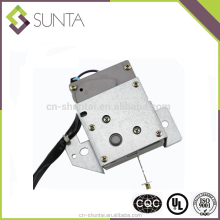 China best sale high quality used home appliances universal motor for washing machine